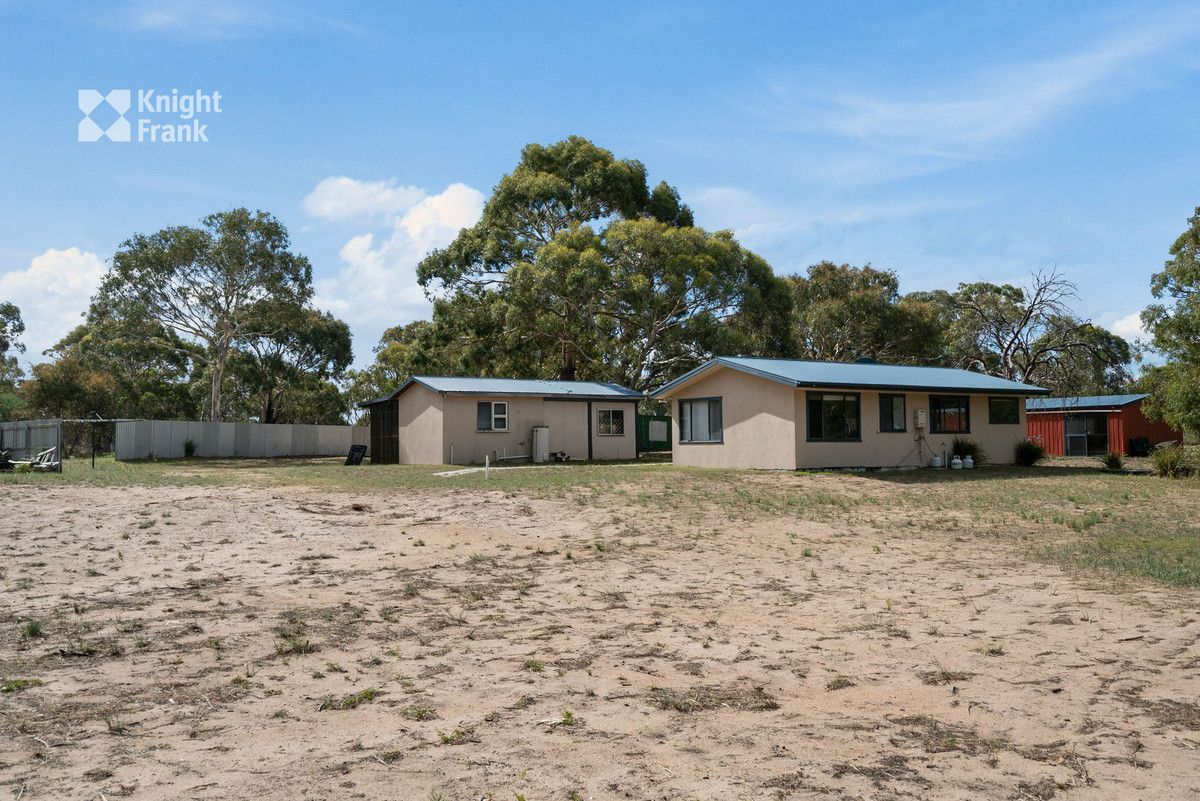 289 Cambria Drive, Dolphin Sands TAS 7190, Image 0