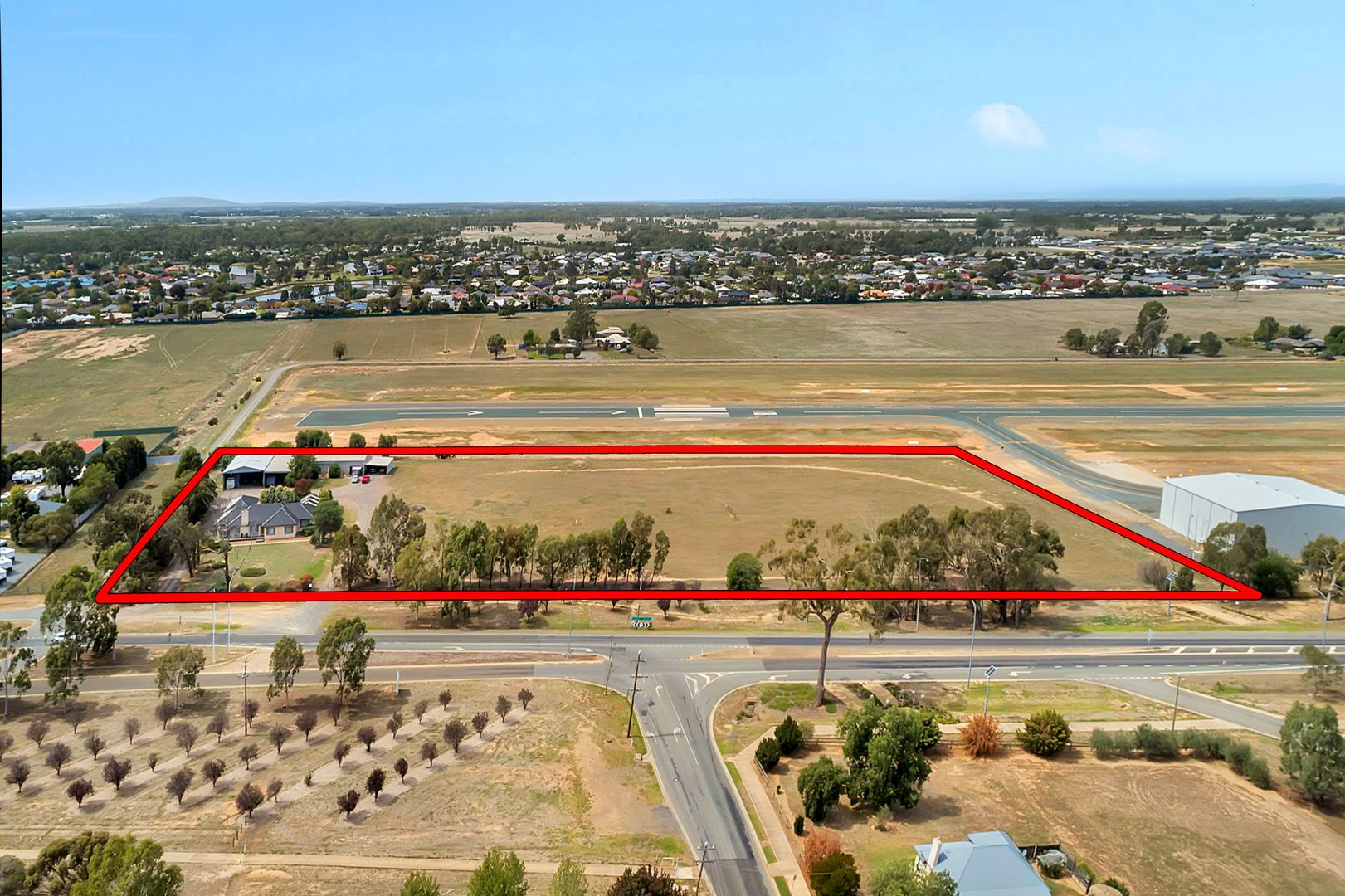 7880 Goulburn Valley Highway, Kialla VIC 3631, Image 2