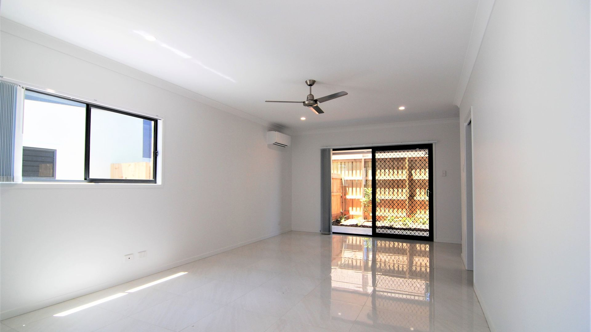 Unit 01/36 Stay Place, Carseldine QLD 4034, Image 1