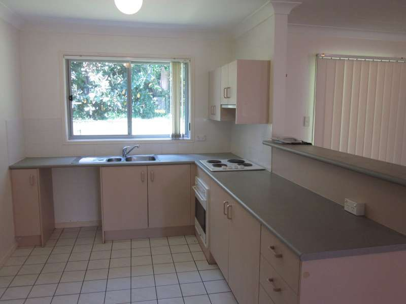 11/11 Glin Avenue, Newmarket QLD 4051, Image 1