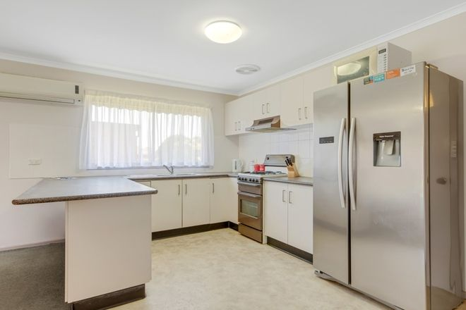 Picture of 1-2/91 Hume  Street, COROWA NSW 2646
