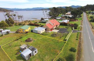 Picture of 2 Challis Crescent, Deep Bay TAS 7112