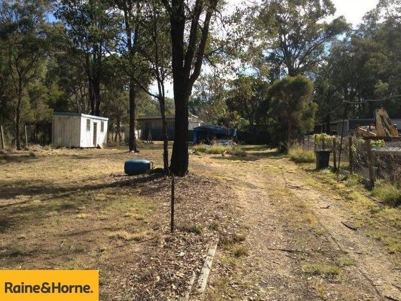 91-92 Camberwell Road, Vineyard NSW 2765, Image 1