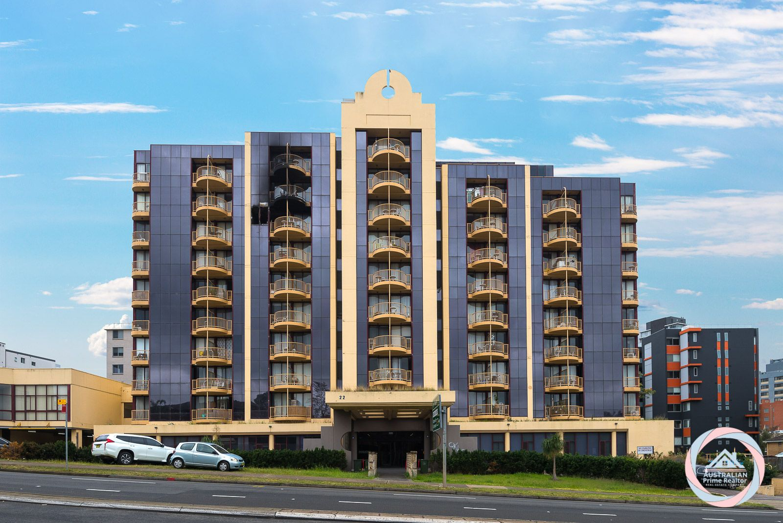 29/22-32 Great Western Hwy, Parramatta NSW 2150, Image 0