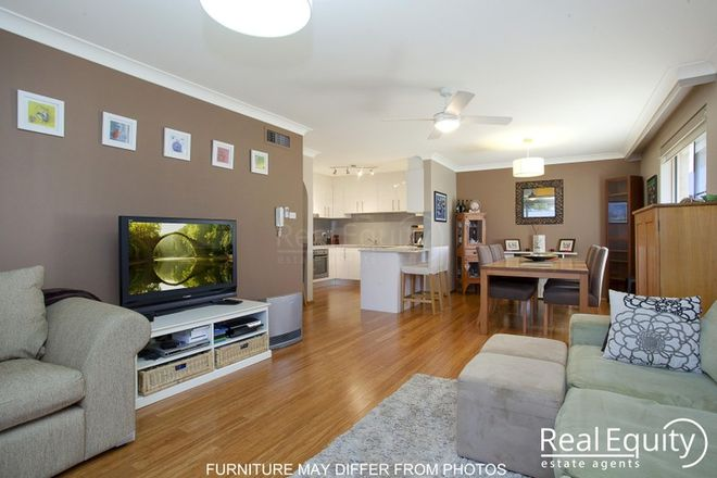 Picture of 9/12 Frank Oliveri Drive, CHIPPING NORTON NSW 2170