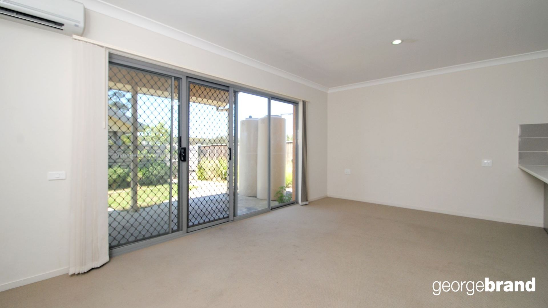 20/8 Stockton Street, Morisset NSW 2264, Image 1