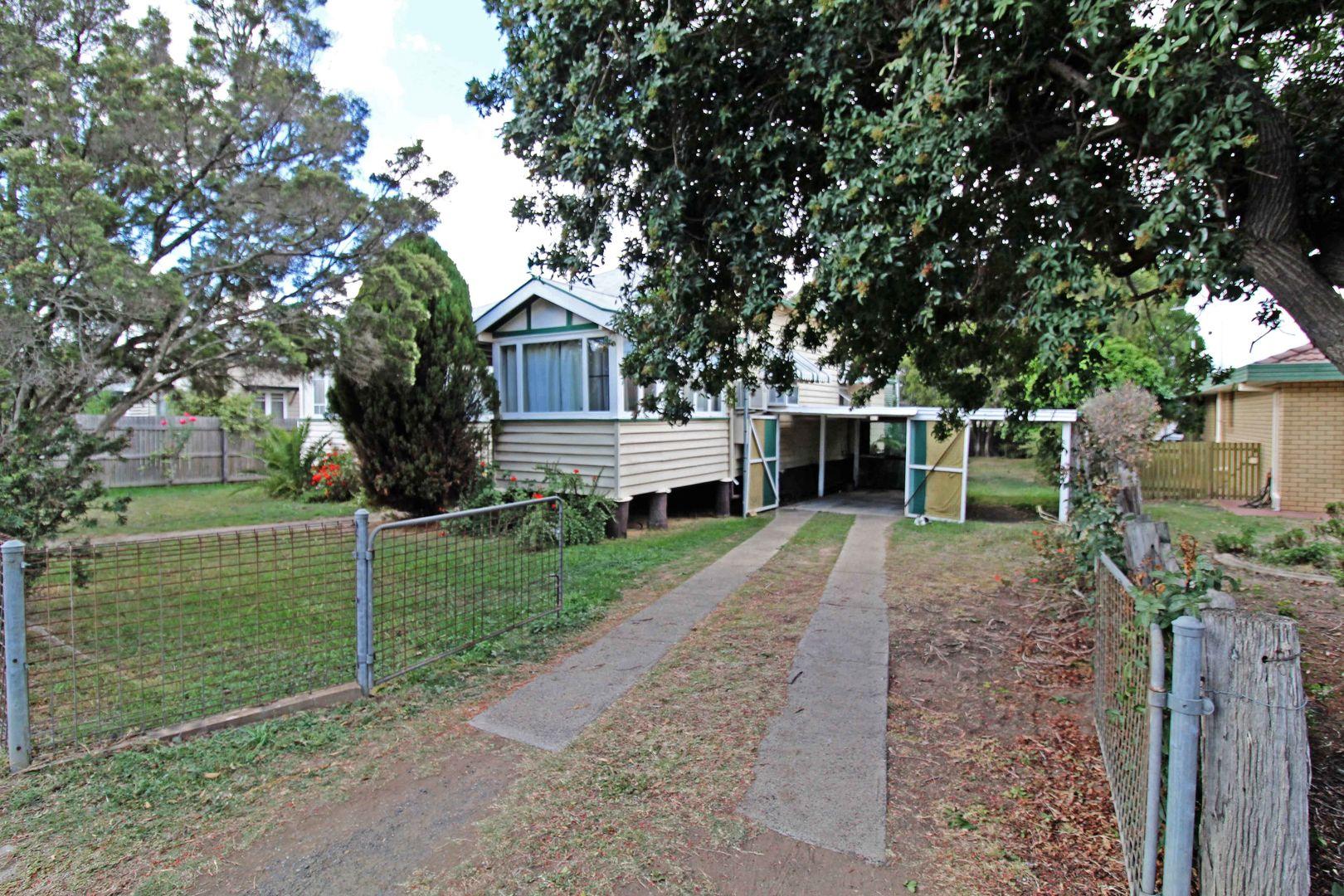 30 Myall Ave, Warwick QLD 4370, Image 0