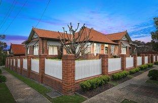 Picture of 50 Queens Road, New Lambton NSW 2305