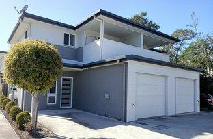 Picture of Unit 3/766 Kingston Road, Loganlea QLD 4131