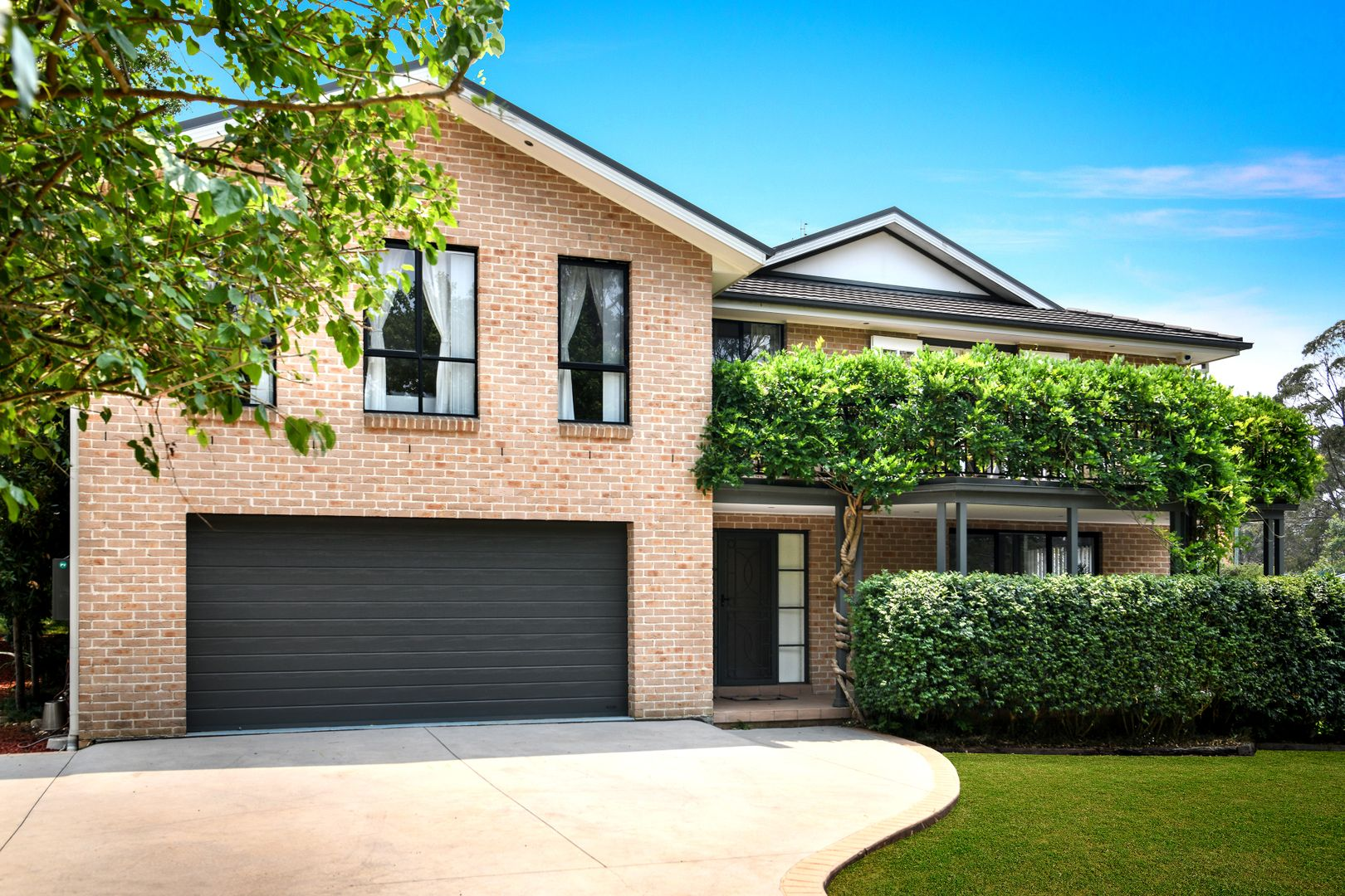 8 Jasmine Street, Colo Vale NSW 2575, Image 0
