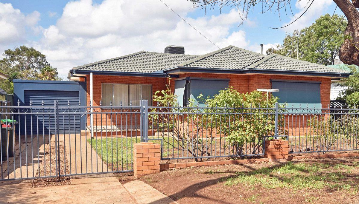 25 Lovett Avenue, Dubbo NSW 2830, Image 0