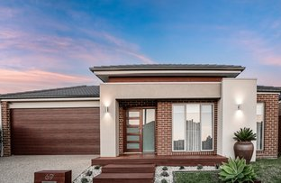 Picture of 69 Riverstone Boulevard, Clyde North VIC 3978