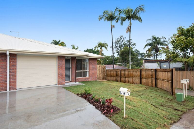1/65A Bentinck Street, Waterford West QLD 4133, Image 0