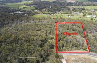 Picture of 40 Rubicon Rise, Northdown TAS 7307