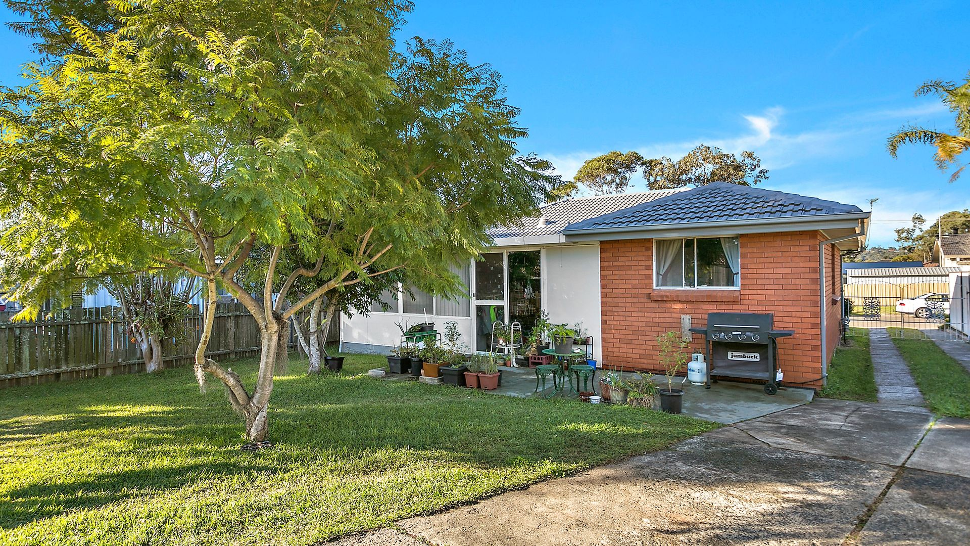 28 Rose Avenue, Albion Park Rail NSW 2527, Image 1
