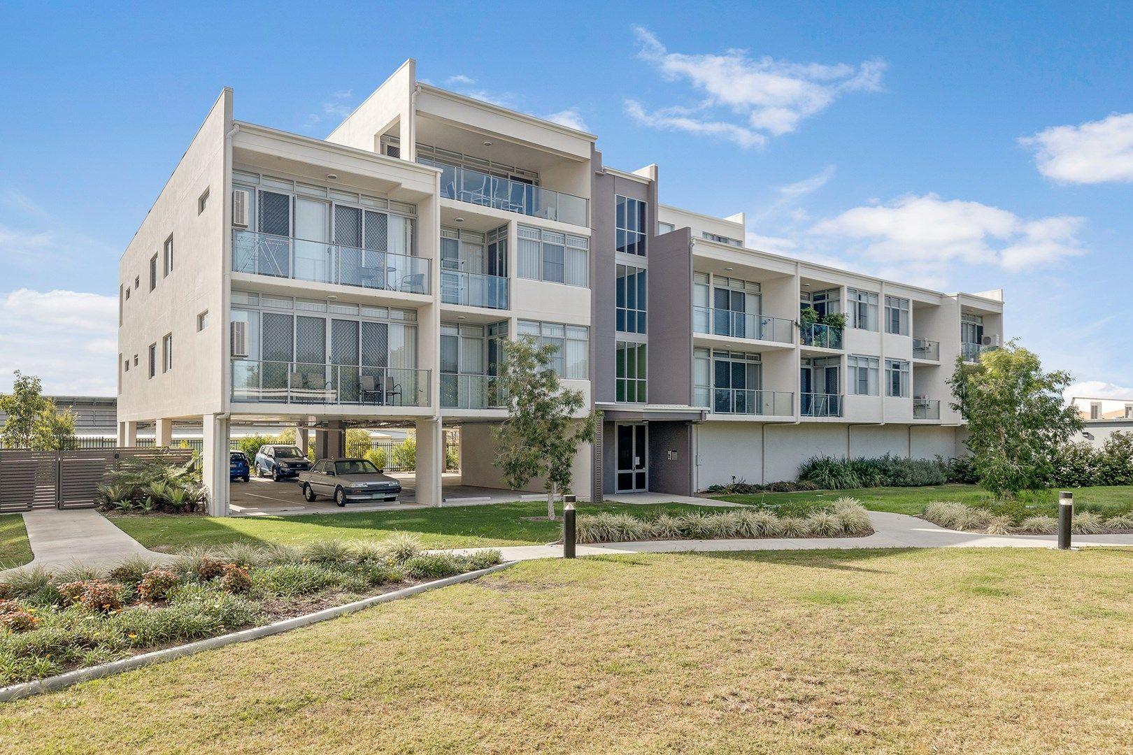 53/3 Mclennan Court, North Lakes QLD 4509, Image 0