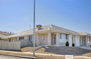 Picture of 1 Lake Place, Tamworth NSW 2340