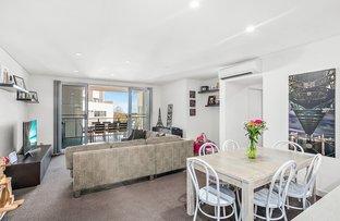 Picture of 504/4-6 Kensington Street, Kogarah NSW 2217