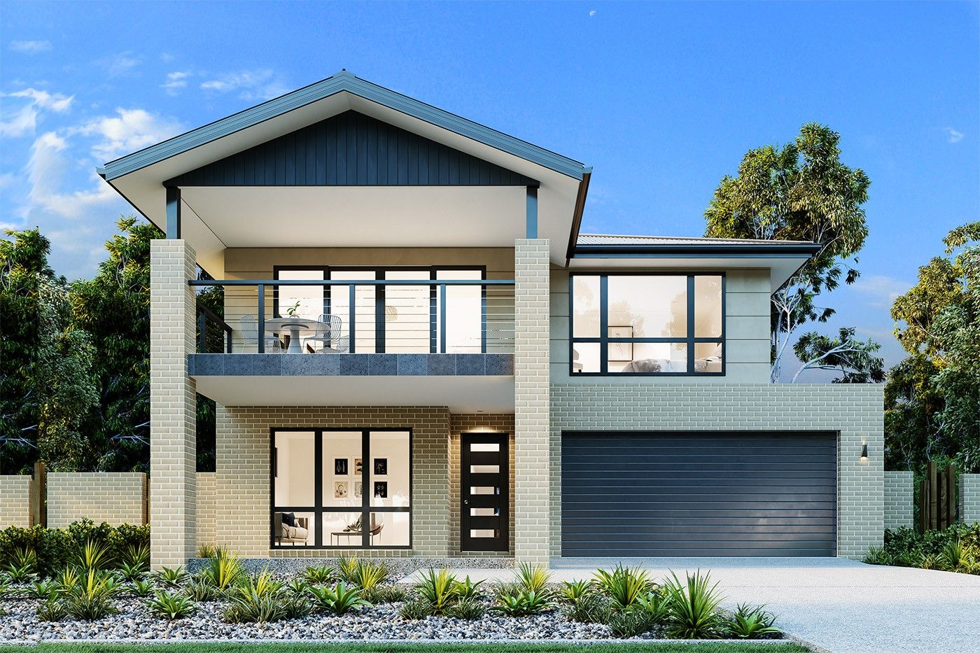 Lot 4 Please call for more Info, Kenmore QLD 4069, Image 0