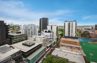 1501/12-14 Claremont Street, South Yarra VIC 3141