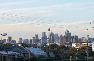 5.02/655 King St, Newtown NSW 2042