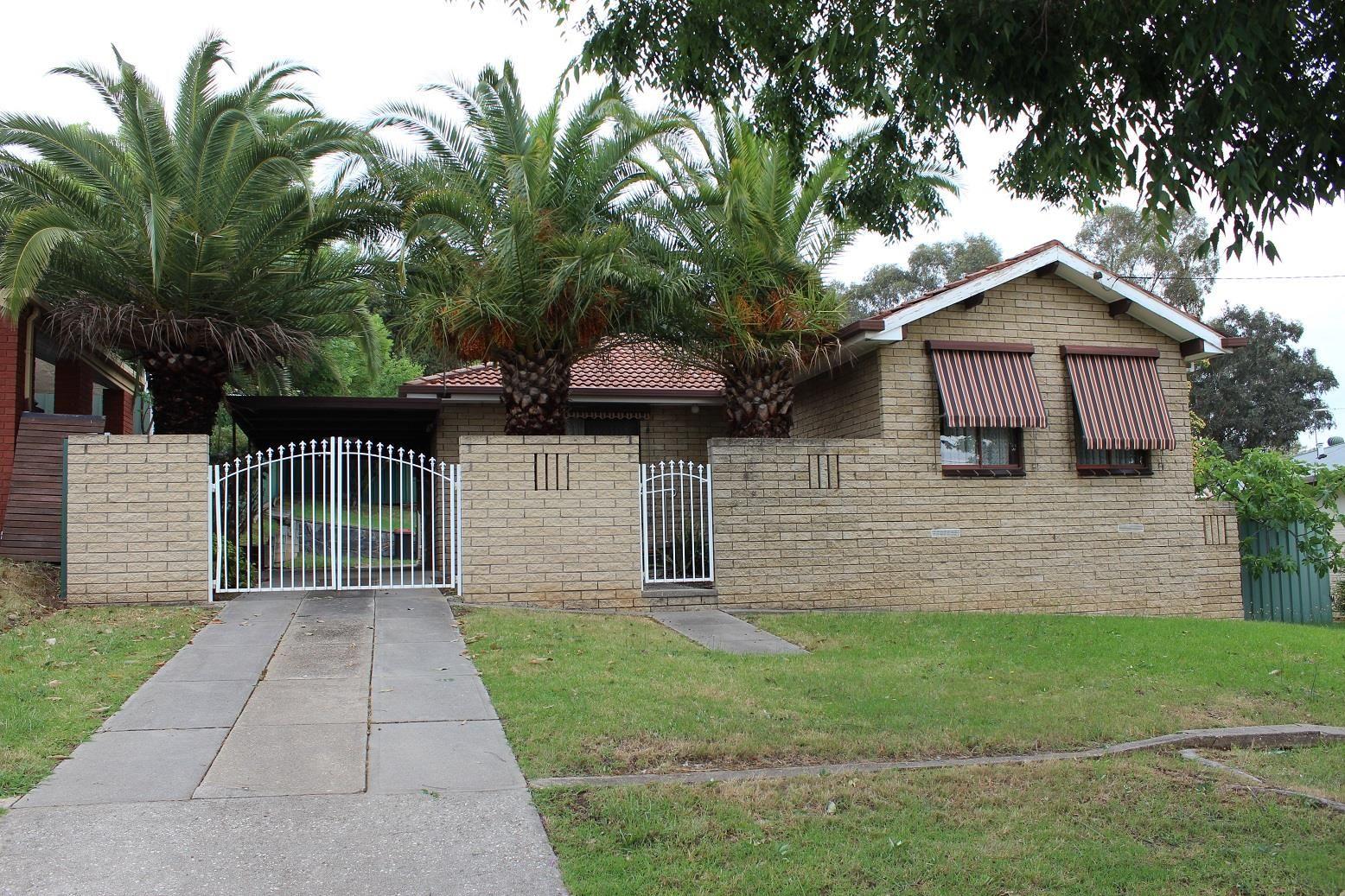 322 Schubach Street, East Albury NSW 2640, Image 0