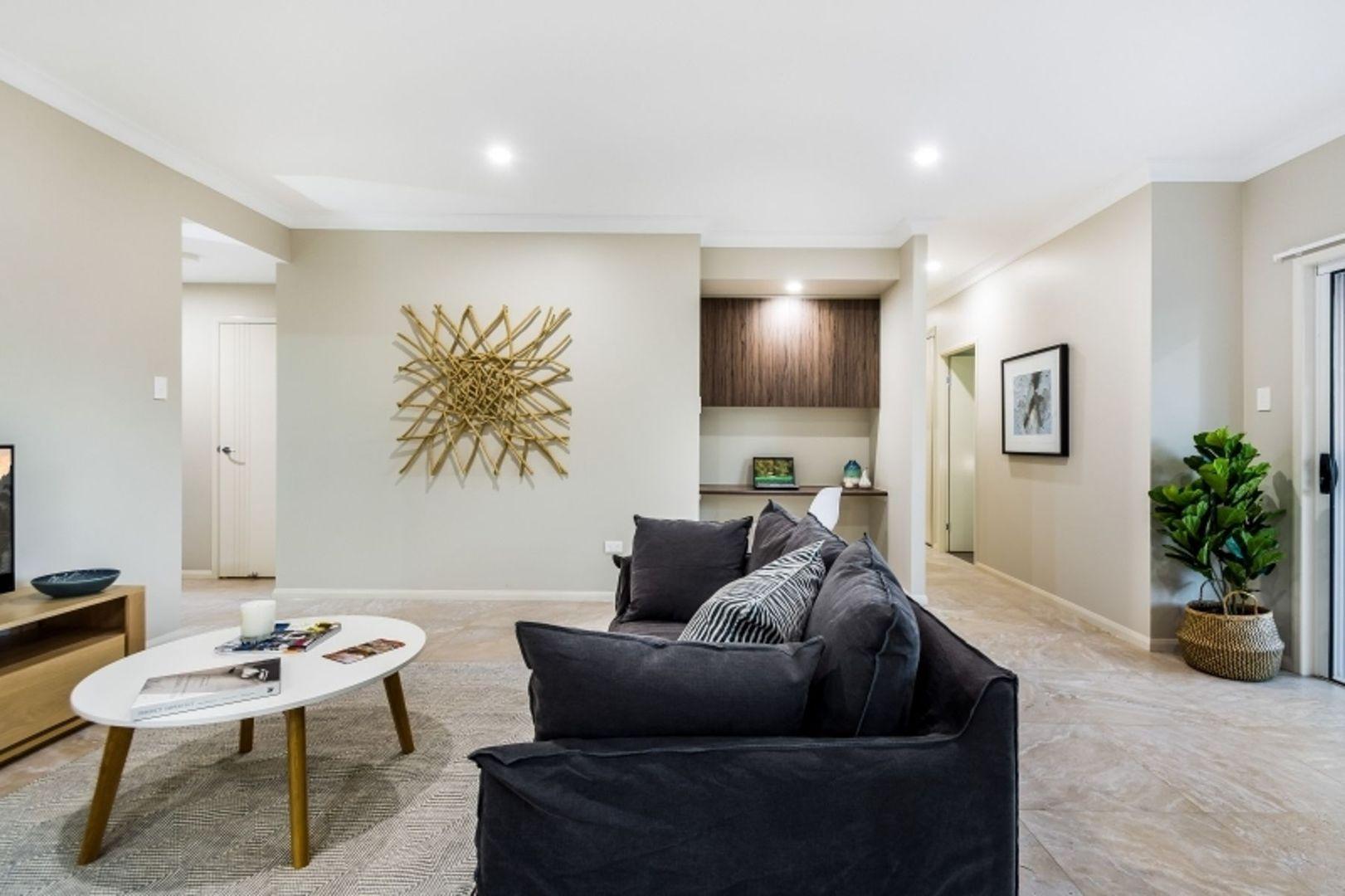 565 Hume Street, Kearneys Spring QLD 4350, Image 2
