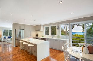 Picture of 41 Loquat Valley Road, Bayview NSW 2104