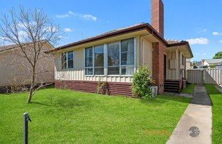 Picture of 9 Hamilton Cres, Corryong VIC 3707