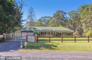 28 Kolinda Drive, Old Bar NSW 2430
