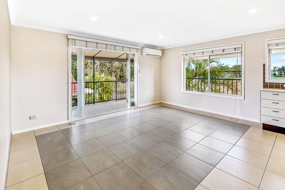 4/28 Bruce Avenue, Paradise Point QLD 4216, Image 1