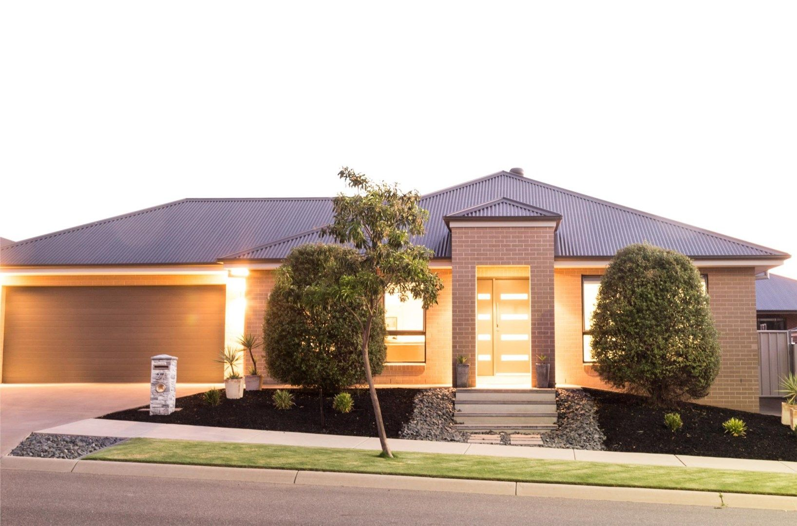 27 Whitton Drive, Thurgoona NSW 2640, Image 0
