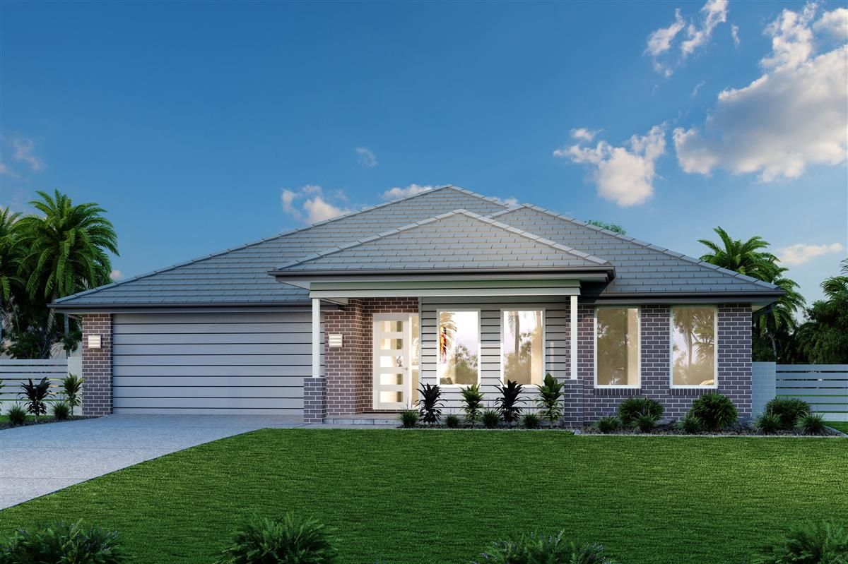 Lot 211 Success Street, Goulburn NSW 2580, Image 0