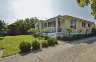 2/14 Smith  Street, Healesville VIC 3777