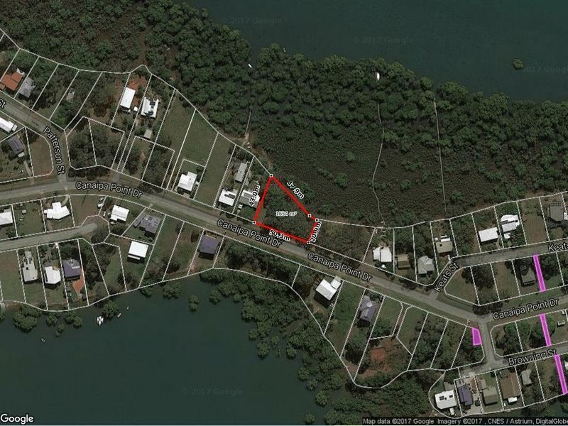 149-151 Canaipa Point Dve, Russell Island QLD 4184, Image 2