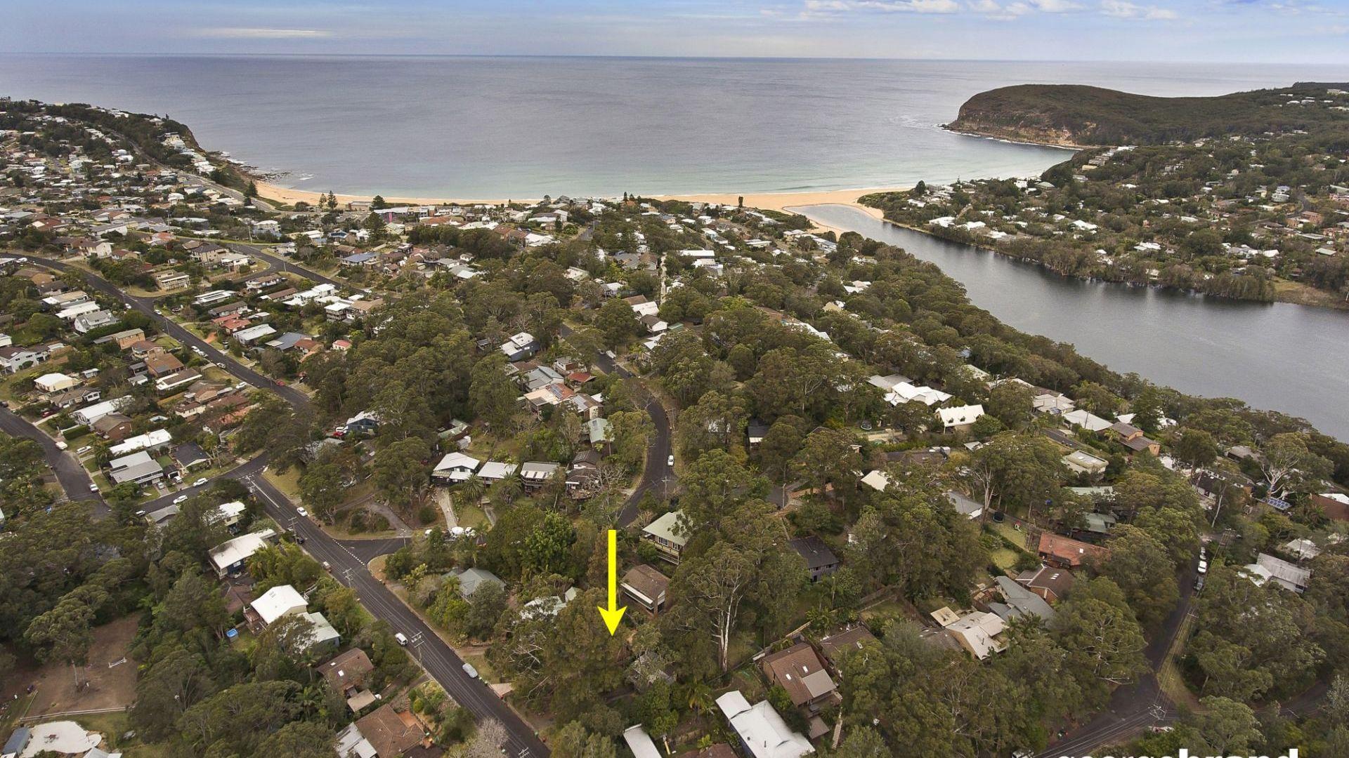 11 Laguna Avenue, Copacabana NSW 2251, Image 1
