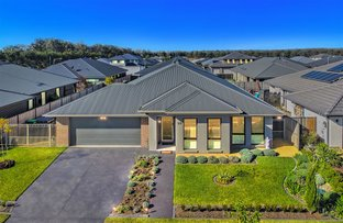 30 Vine Street, Pitt Town NSW 2756