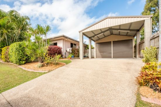 12 Stevic Street, Walkerston QLD 4751, Image 0