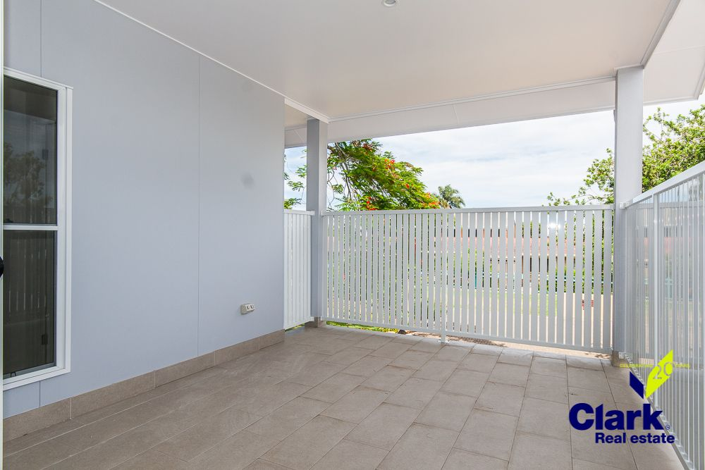 4/317 Melton Road, Northgate QLD 4013, Image 2