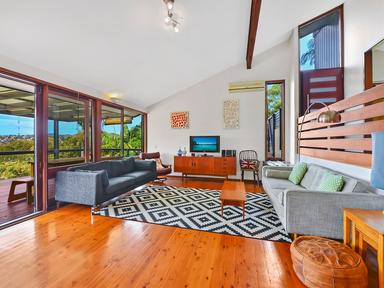 3 Gilmore  Avenue, Collaroy Plateau NSW 2097, Image 0