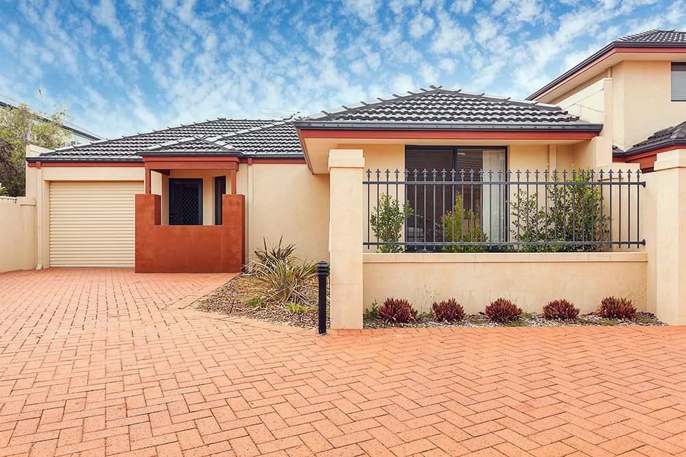 1/22 Dolphin Way, Yangebup WA 6164, Image 0