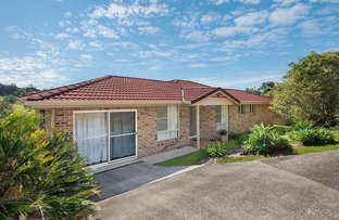 Picture of 3/9 Opal Crescent, Lismore Heights NSW 2480