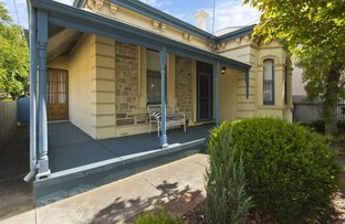 Picture of 41 HARRIS STREET, Exeter SA 5019