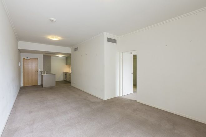 Picture of 2/863-867 Wellington Street, WEST PERTH WA 6005