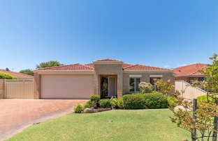 Picture of 10 Engleswood Arcade, Canning Vale WA 6155