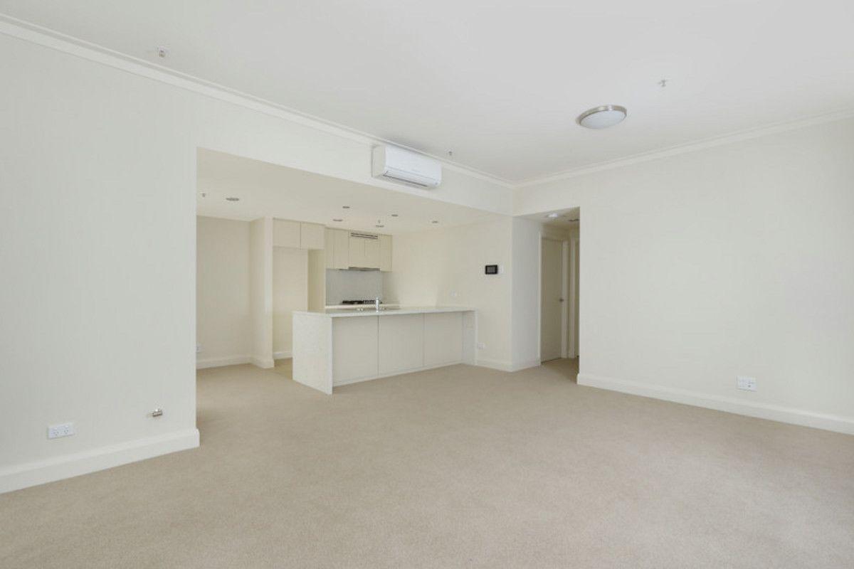 1703/46 Walker Street, Rhodes NSW 2138, Image 2
