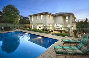 Picture of 26 Aroona Road, Caulfield North VIC 3161