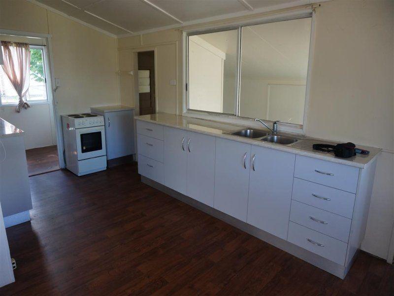 1 Dobbins Lane, Proserpine QLD 4800, Image 2