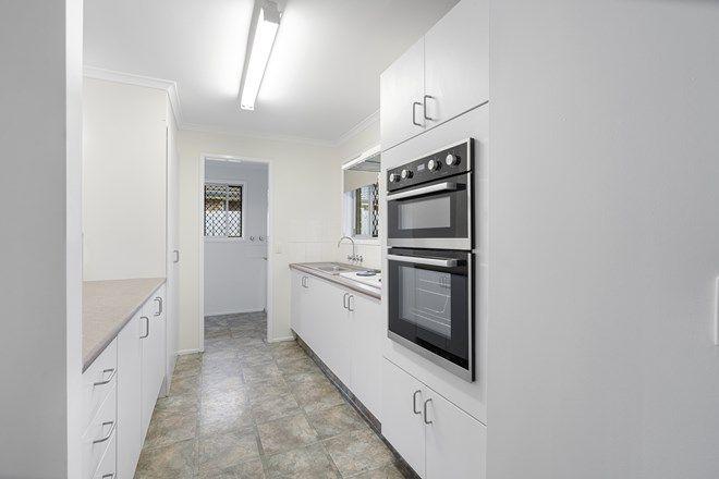 Picture of 269 Benowa Road, BENOWA QLD 4217