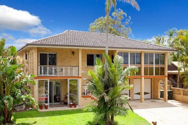 Picture of 1568 Gympie Road, CARSELDINE QLD 4034